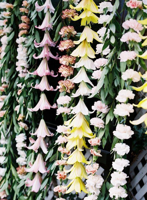 colores-de-boda-panel-flores-ceremonia-7