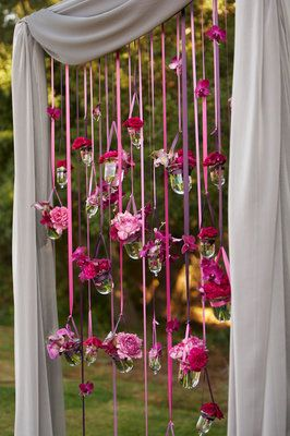 colores-de-boda-panel-flores-ceremonia-8