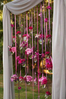 colores-de-boda-panel-flores-ceremonia-8