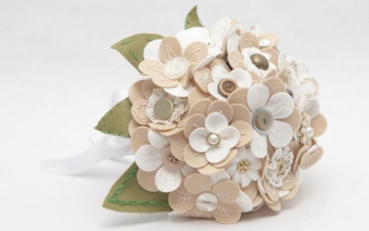 colores-de-boda-ramo-flores-tela-blanca-blanco-1
