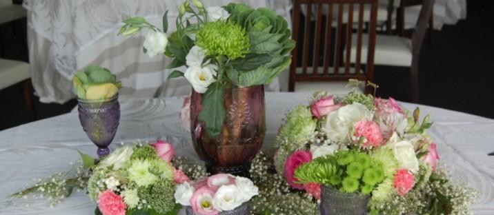 cropped-cropped-8-colores-de-boda-centro-mesa-presidencial-8.jpg