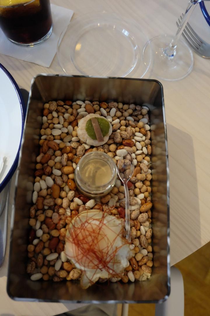 caja-gourmet-paco-morales