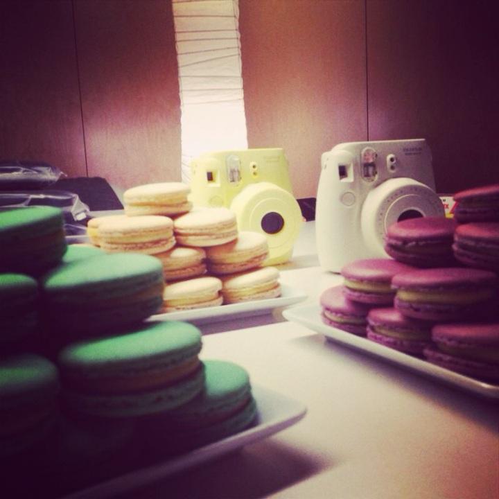 colores-de-boda-macarons-josep-armenteros