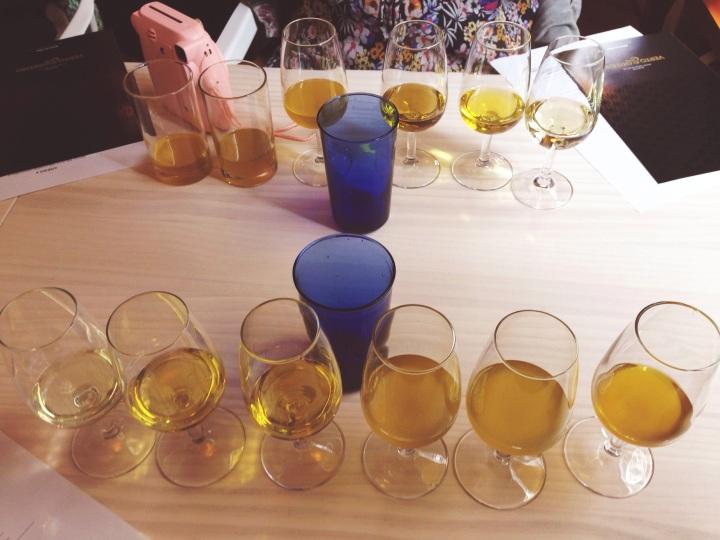 colores-de-boda-cata-aceite-oliva