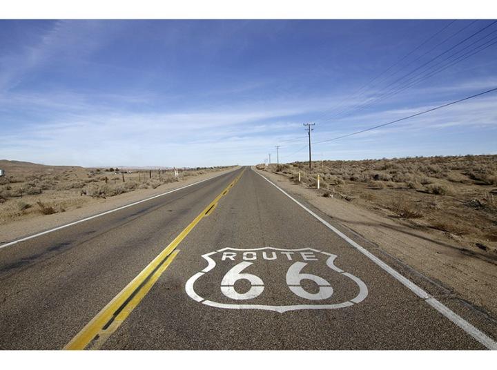 ruta-66-wild-wild-west-foto-1
