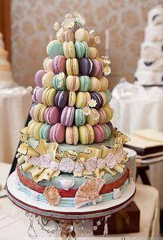 tarta-macarons-10