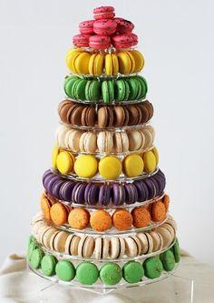 tarta-macarons-13