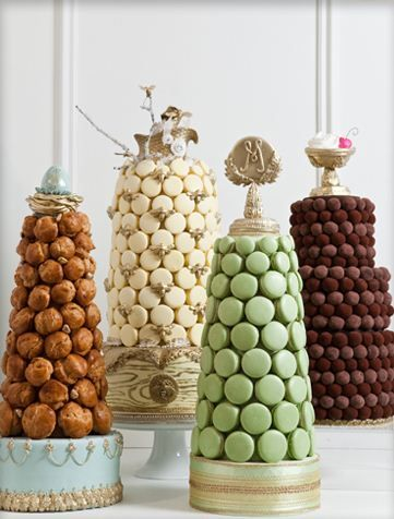 tarta-macarons-2