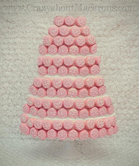 tarta-macarons-4