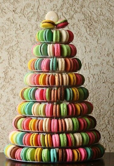 tarta-macarons-5