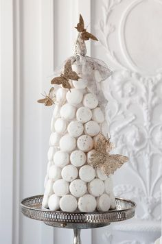 tarta-macarons-7