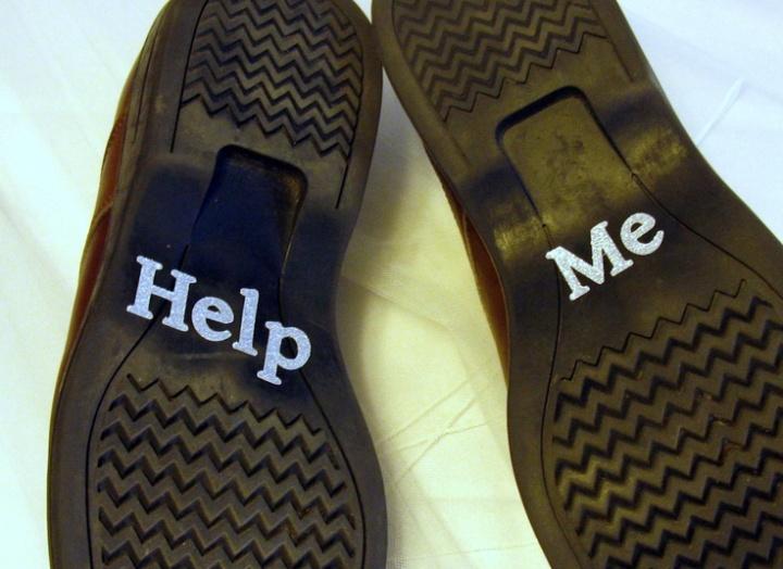 colores-de-boda-apliques-zapatos-novios-1