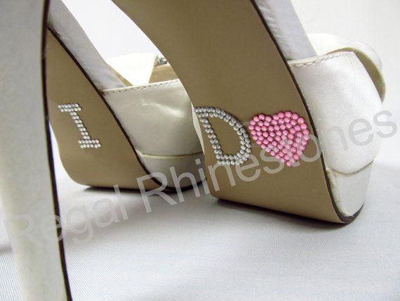colores-de-boda-apliques-zapatos-novios-4