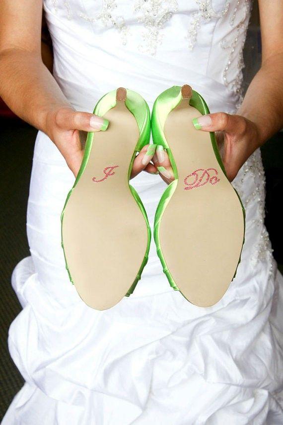 colores-de-boda-apliques-zapatos-novios-6