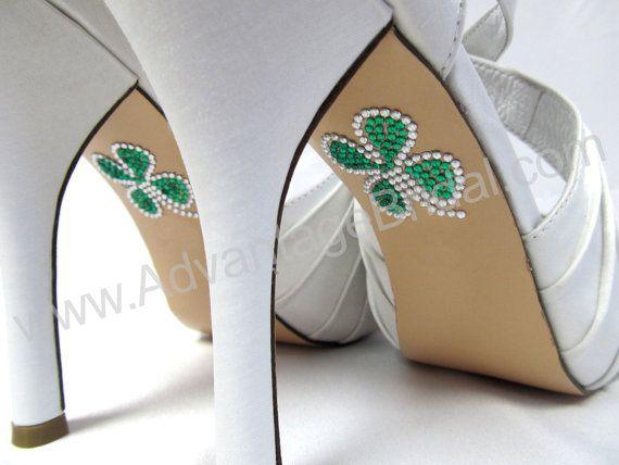 colores-de-boda-apliques-zapatos-novios-9