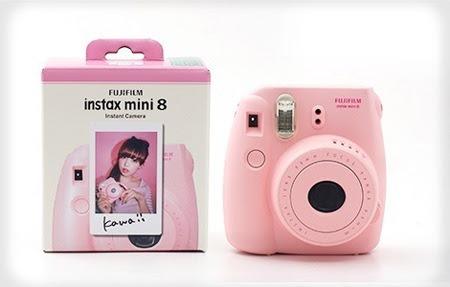 colores-de-boda-instax-mini-8-rosa