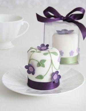 colores-de-boda-mini-cakes-1