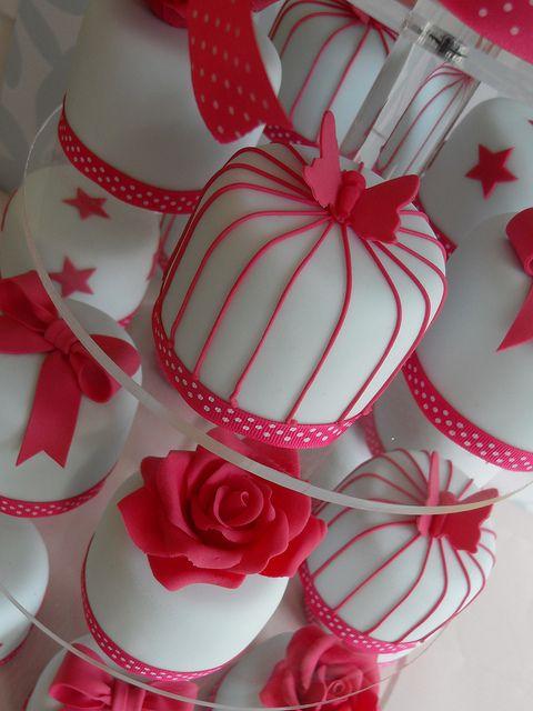 colores-de-boda-mini-cakes-10