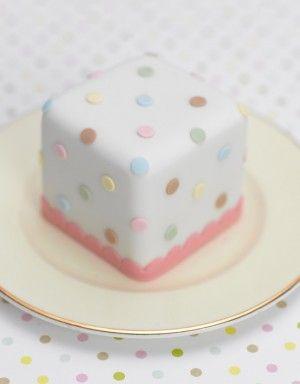 colores-de-boda-mini-cakes-12