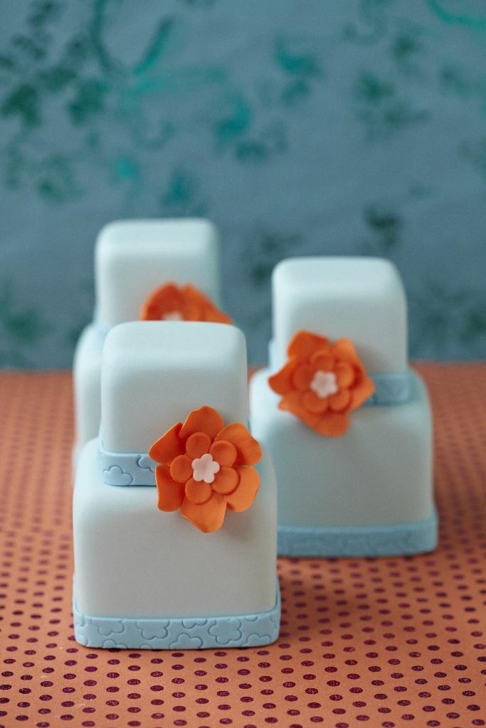 colores-de-boda-mini-cakes-13