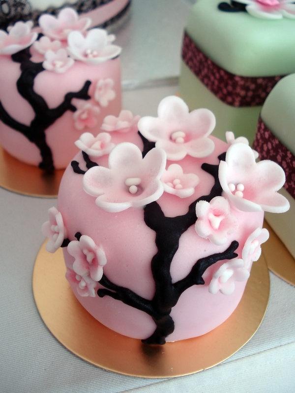 colores-de-boda-mini-cakes-14