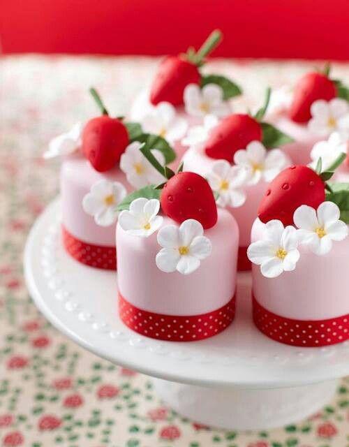 colores-de-boda-mini-cakes-15