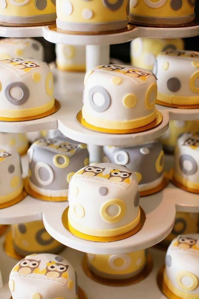 colores-de-boda-mini-cakes-2