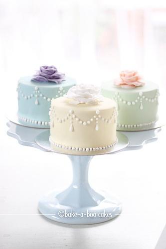 colores-de-boda-mini-cakes-8
