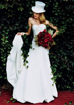 colores-de-boda-novia-chistera-2
