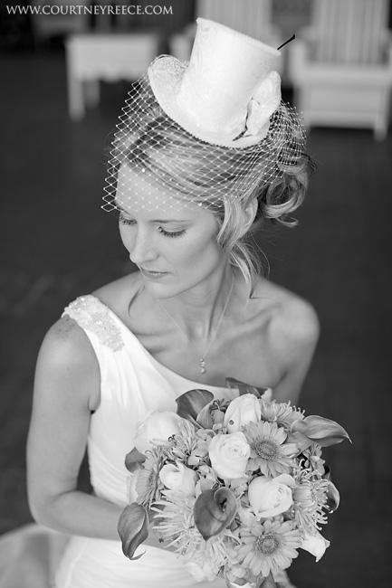 colores-de-boda-novia-chistera-7
