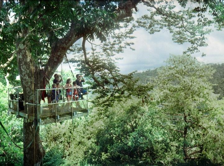 colores-de-boda-viaje-novios-costa-rica-7