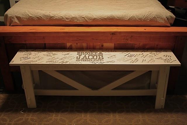 colores-de-boda-libro-firmas-banco-madera-4