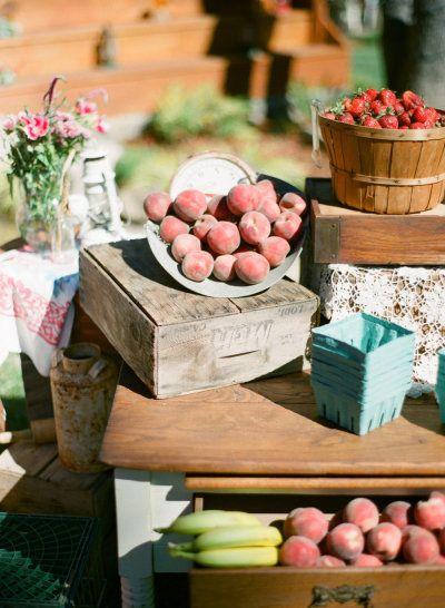 colores-de-boda-puesto-fruta-1