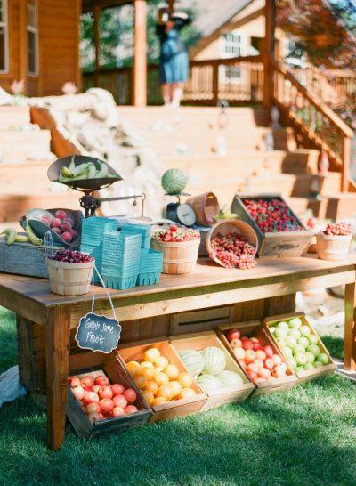 colores-de-boda-puesto-fruta-10