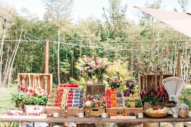 colores-de-boda-puesto-fruta-3
