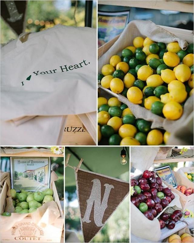 colores-de-boda-puesto-fruta-4