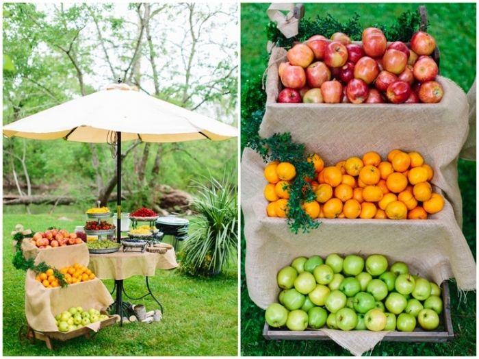 colores-de-boda-puesto-fruta-6