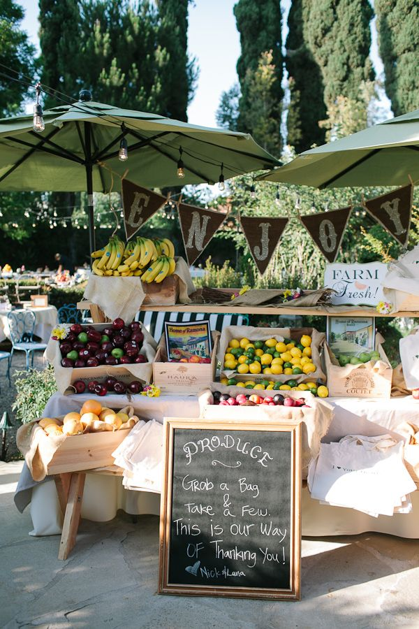 Market Stand Designs : Farmers market stand ideas imgkid the image