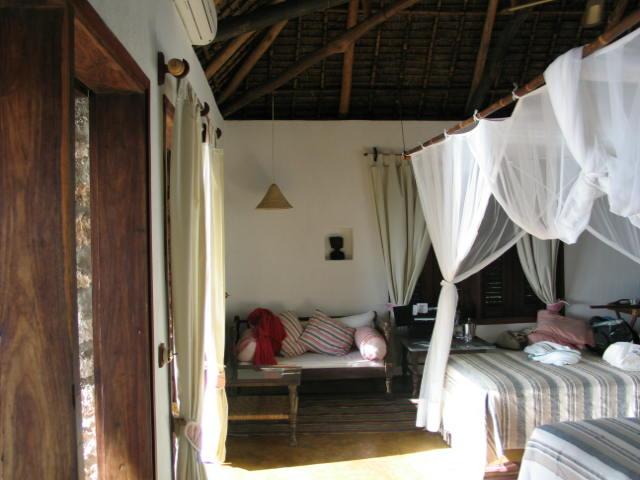 mozambique-la-joya-escondida-foto-11