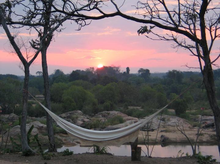 mozambique-la-joya-escondida-foto-12
