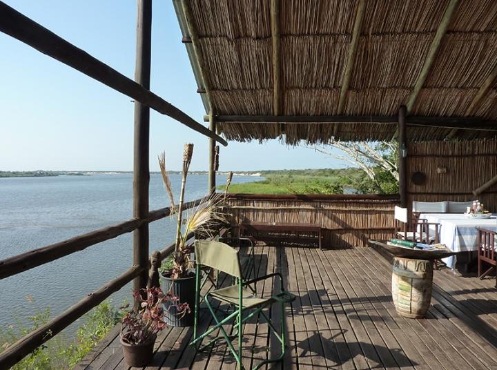 mozambique-la-joya-escondida-foto-14