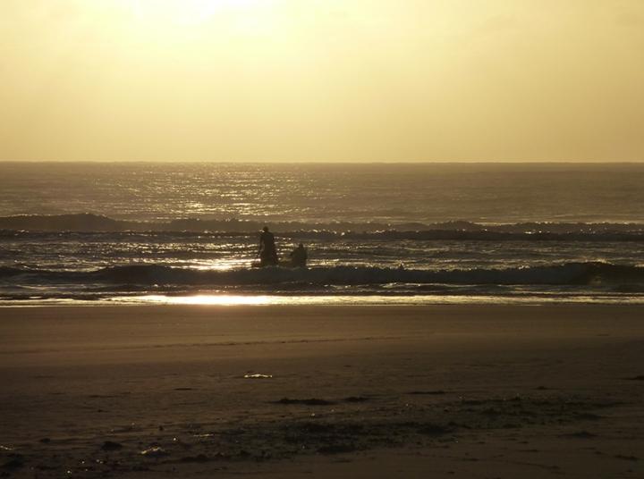 mozambique-la-joya-escondida-foto-8
