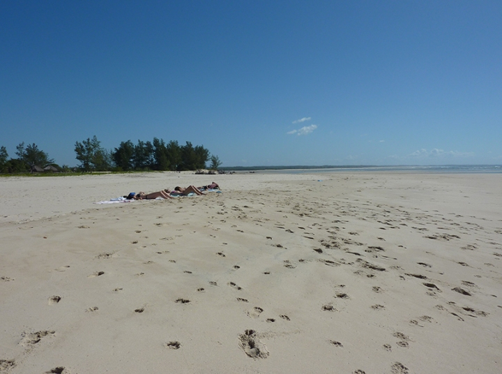 mozambique-la-joya-escondida-foto-9