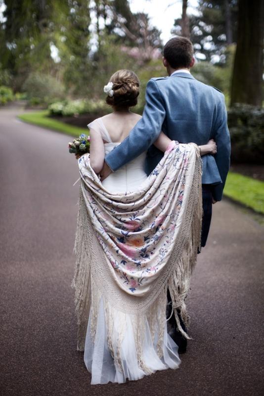 colores-de-boda-novia-chal-3