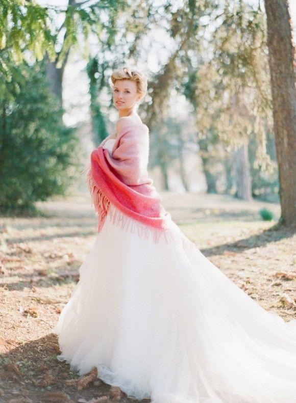 colores-de-boda-novia-chal-4