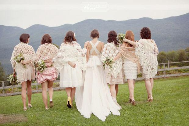 colores-de-boda-novia-chal-6