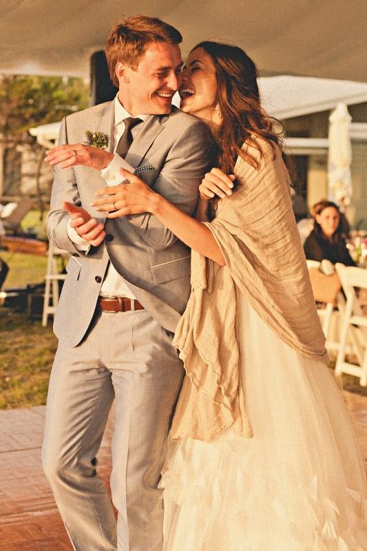 colores-de-boda-novia-chal-8
