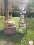 colores-de-boda-001-Nuria-Luis copia