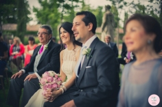 colores-de-boda-005