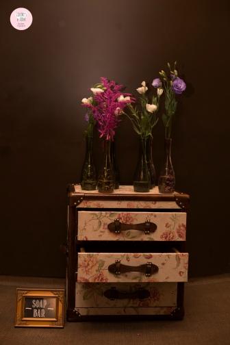 colores-de-boda-baul-soap-bar-regalo-invitadas